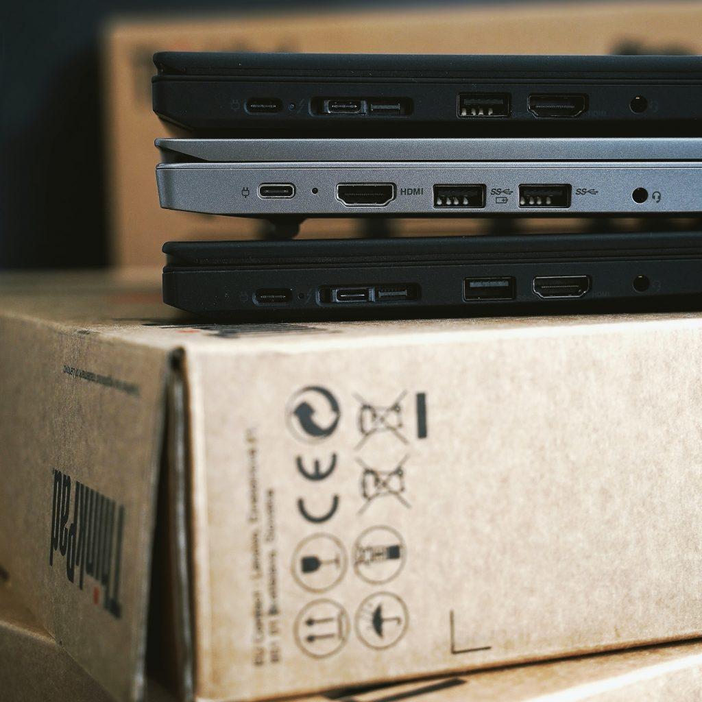 refurbished-laptops