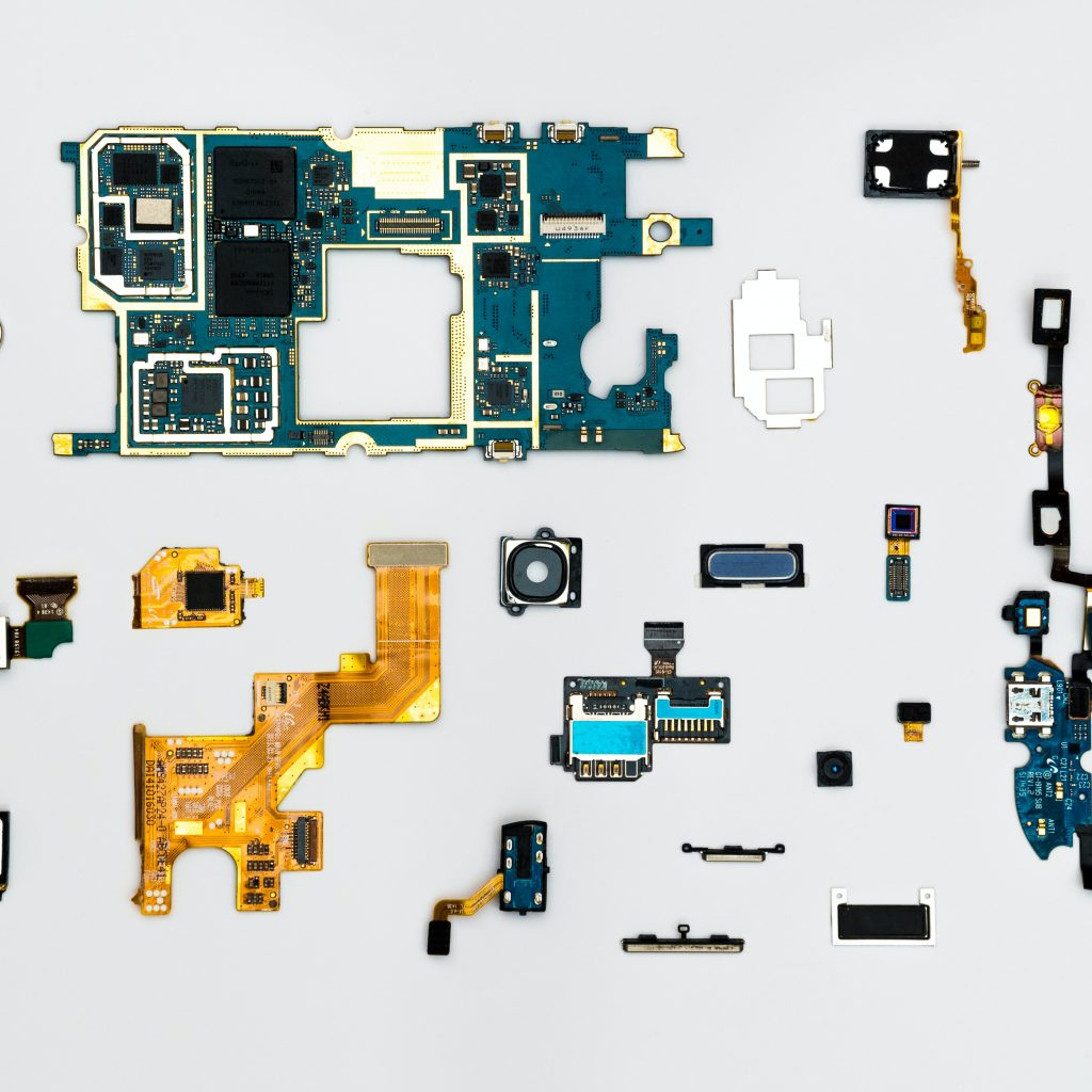 onsite-mobile-repair