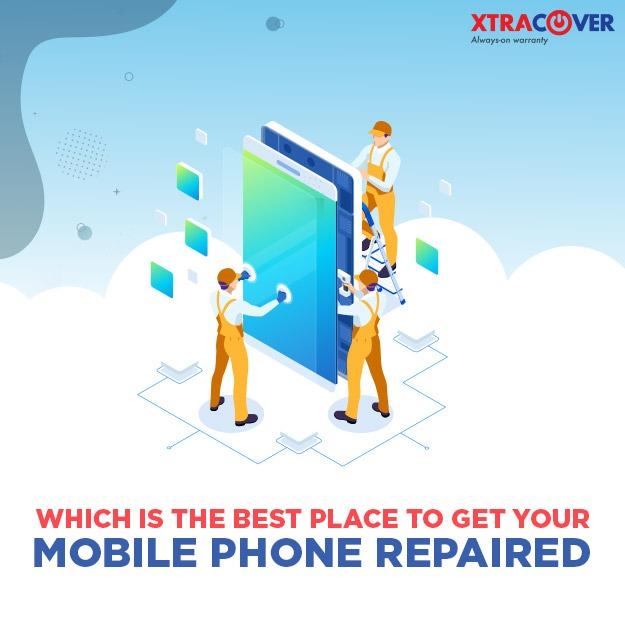 Mobile-phone-repaired