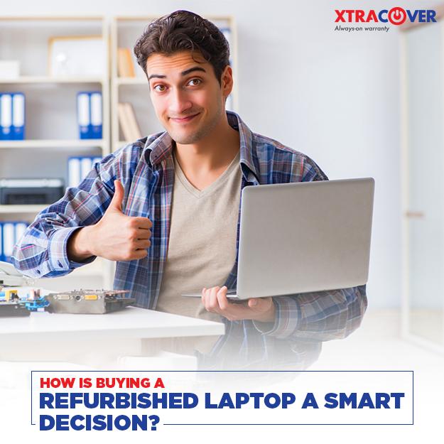 refurbished-laptop